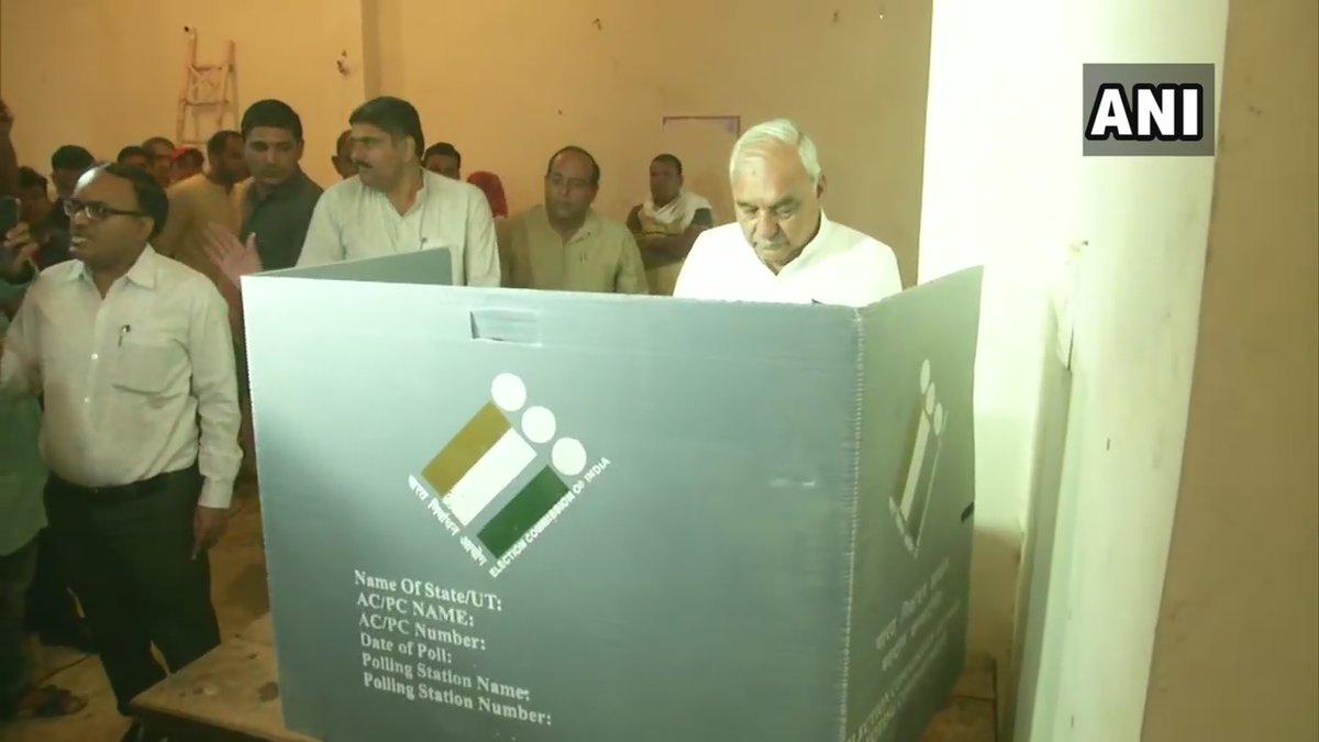 Election photos 18 0