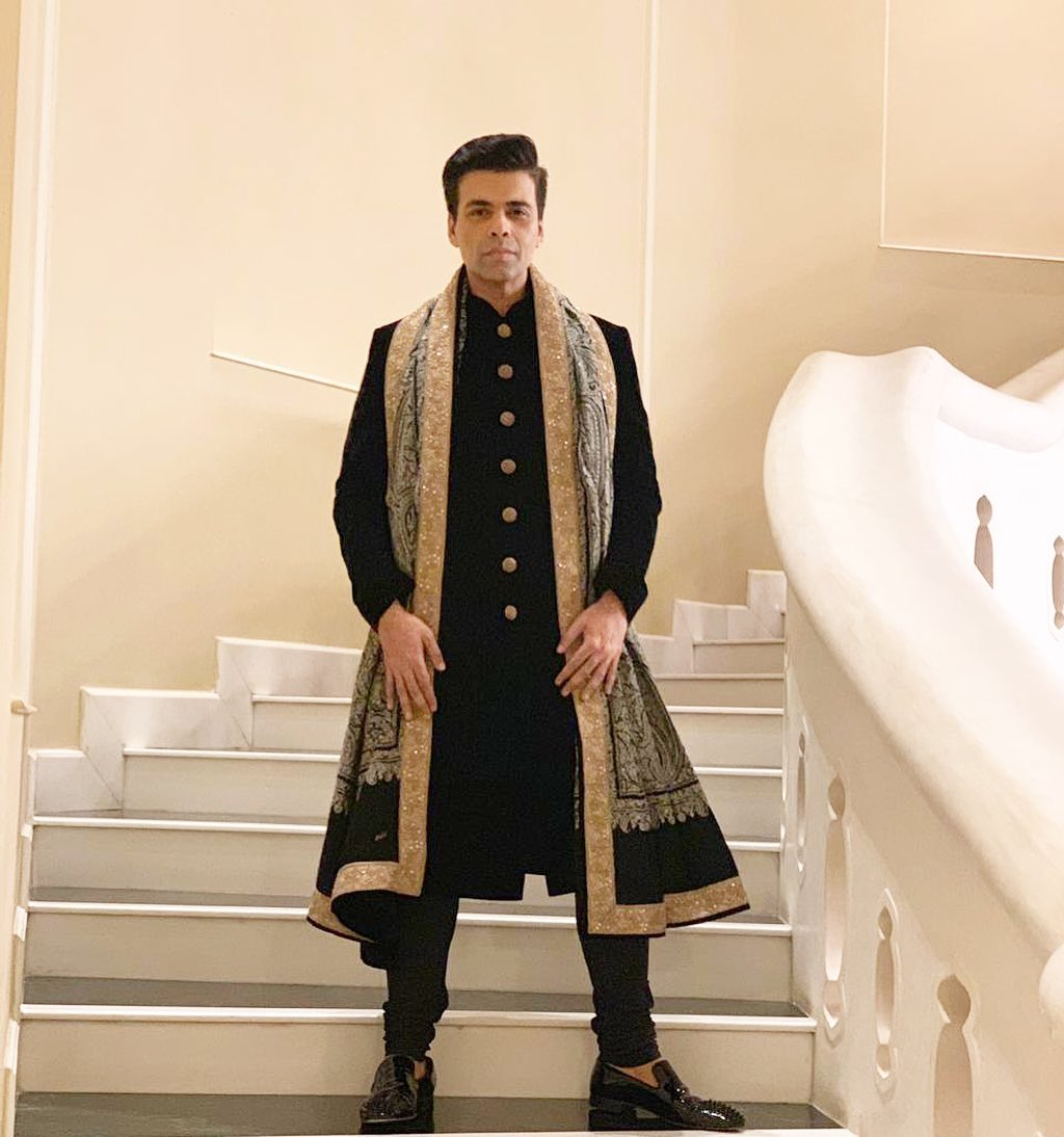 Manish malhotra designs 2