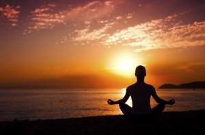 Meditataion 3