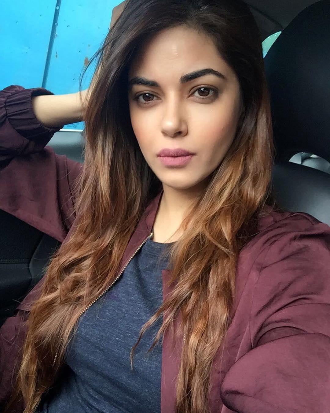 Meera chopra 2