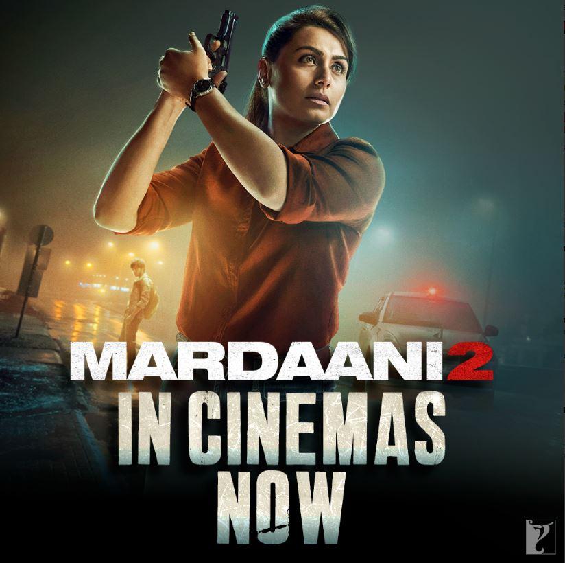Mardaani 2 11