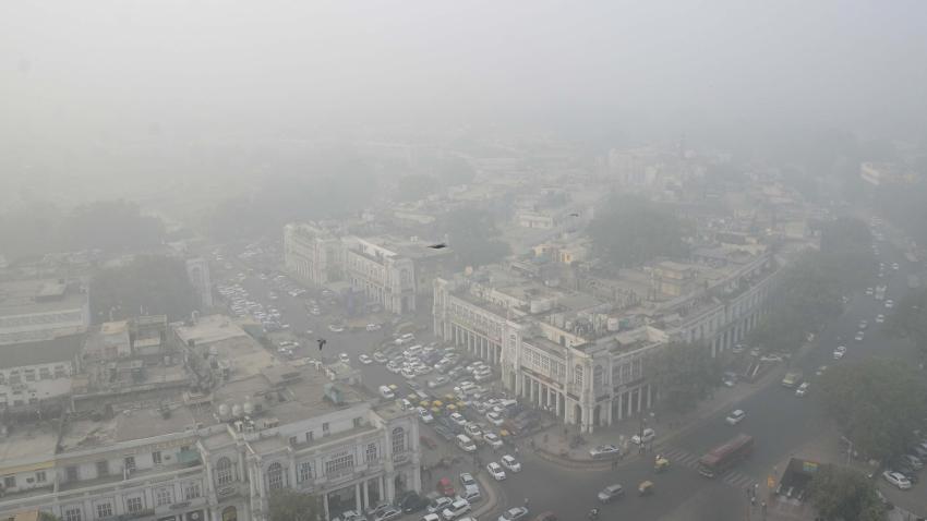 Pollution9