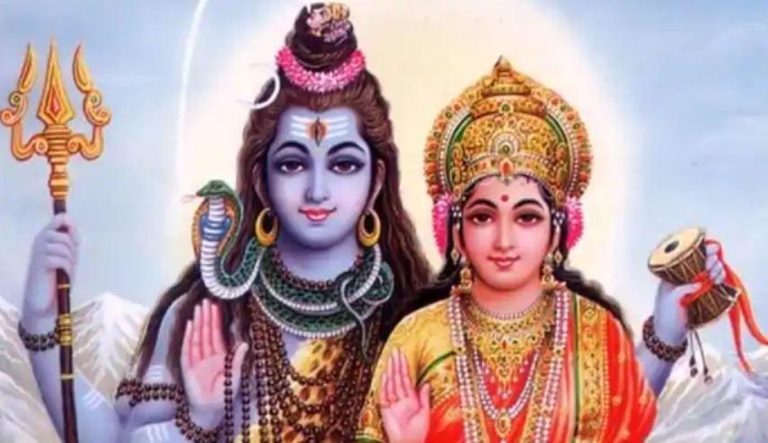 Shani Pradosh Vrat 1