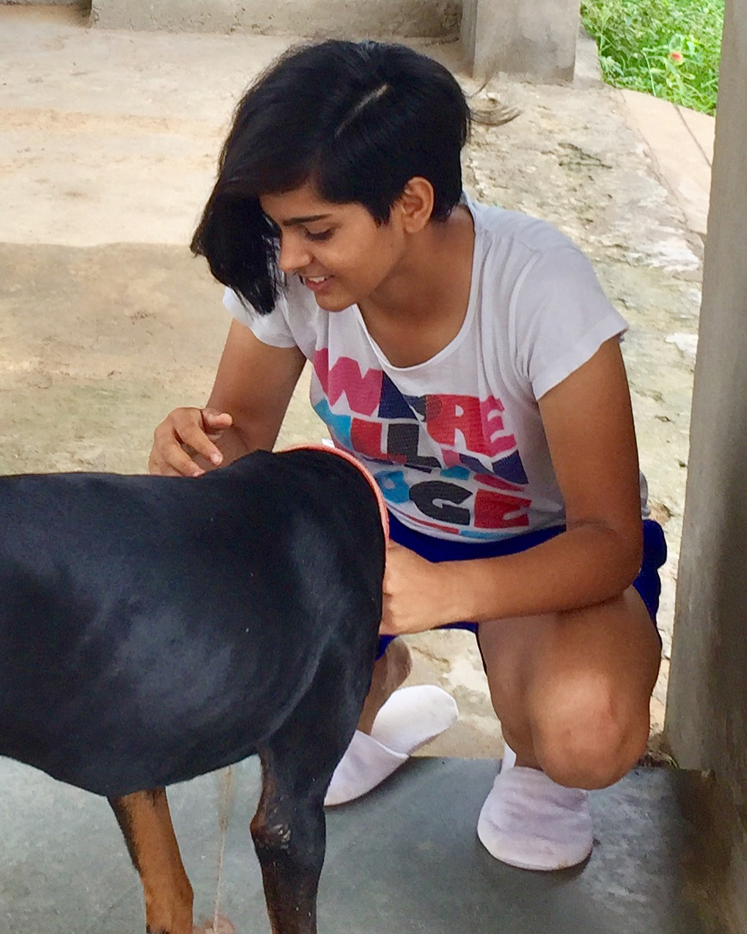 Priya 30