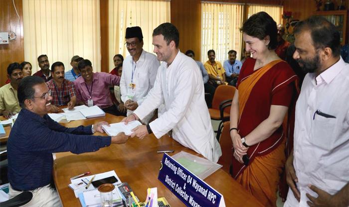 Rahul gandhi 6