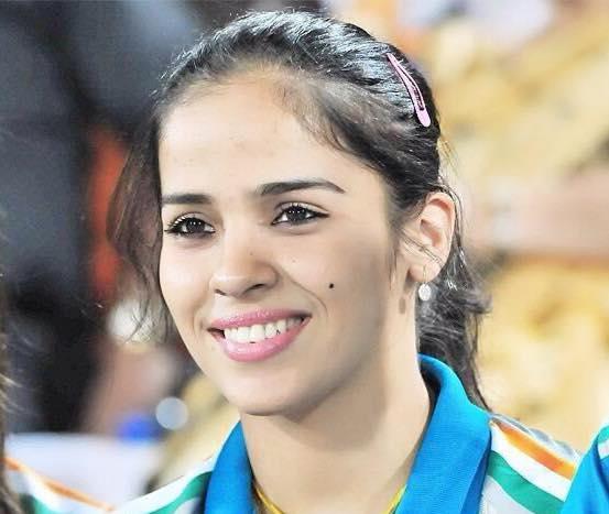 Saina nehwal5