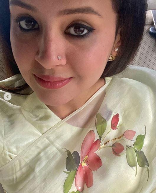 Sakshi dhoni 2