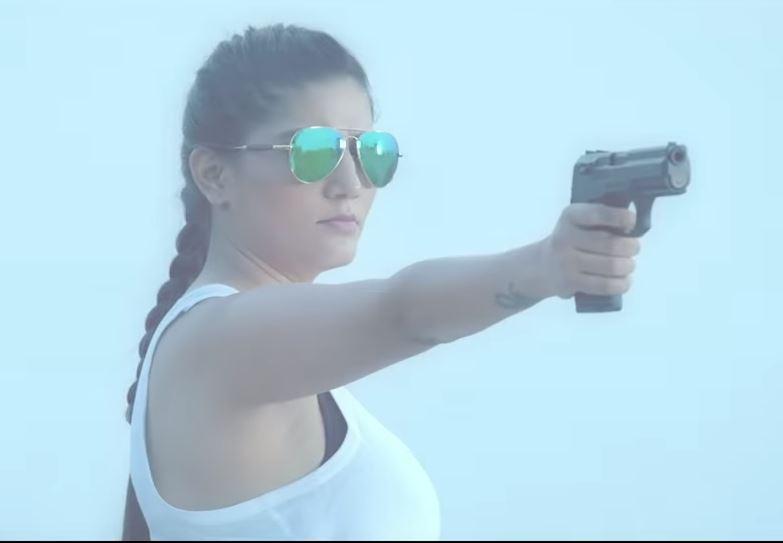 Sapna Choudhary Fans