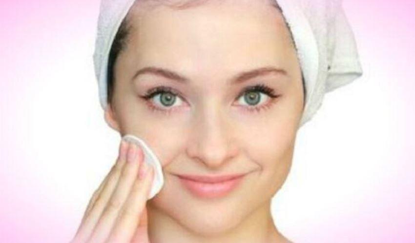 Winter Skin Care 6