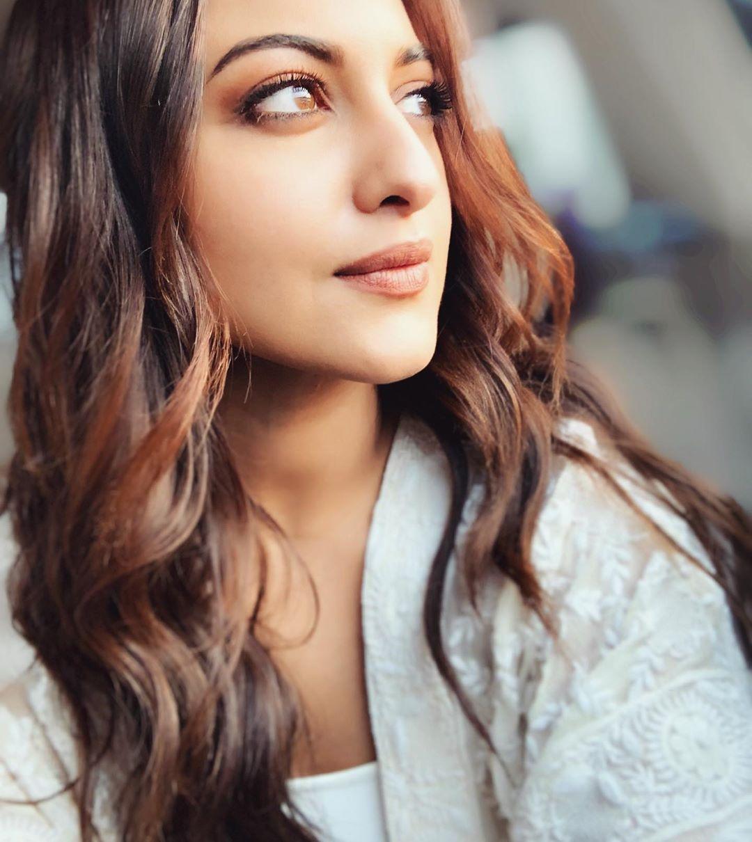 Sonakshi sinha birthday 2