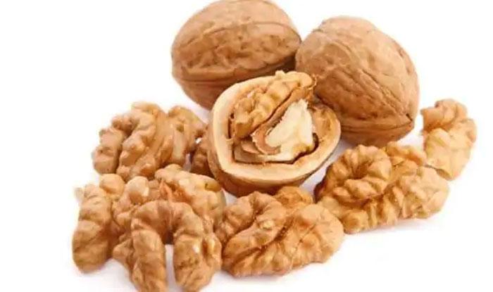 Wallnut10