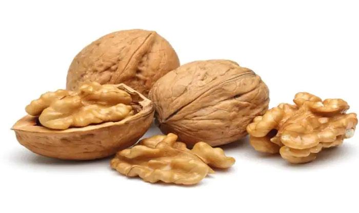 Wallnut11