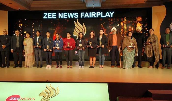 Zee news fairplay awards