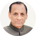 E.S.L Narasimhan