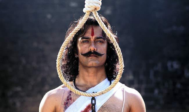 Aamir-Khan-in-Mangal-Pandey-execution-scene