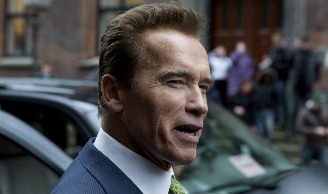 Arnold-Schwarzenegger feedio dot net