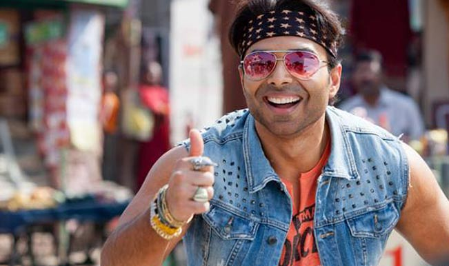 Dhoom-3-Uday-Chopra