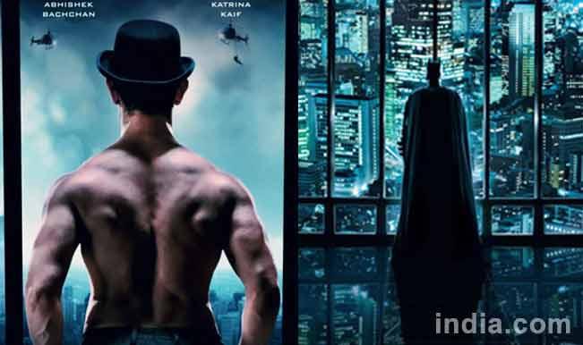 Dhoom-3-the-dark-knight-rises-batman