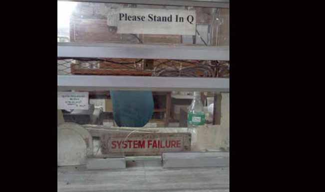 How-often-does-the-system-fail