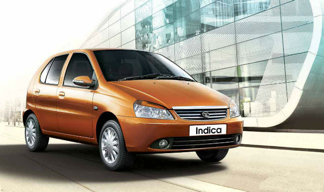 Indica  blog dot firstride dot in