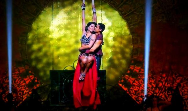 Katrina-Kaif-Aamir-Khan-Dhoom-3-Malang