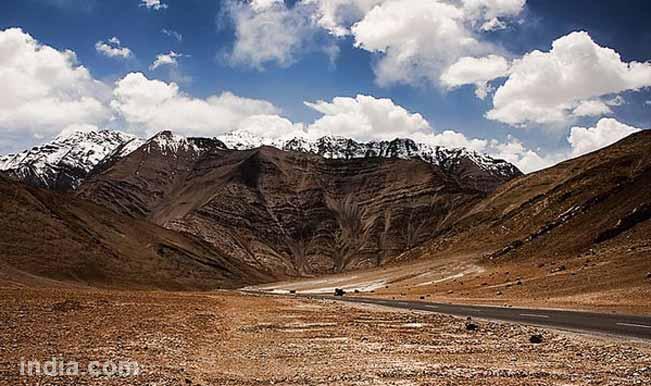 Ladakh-travel2