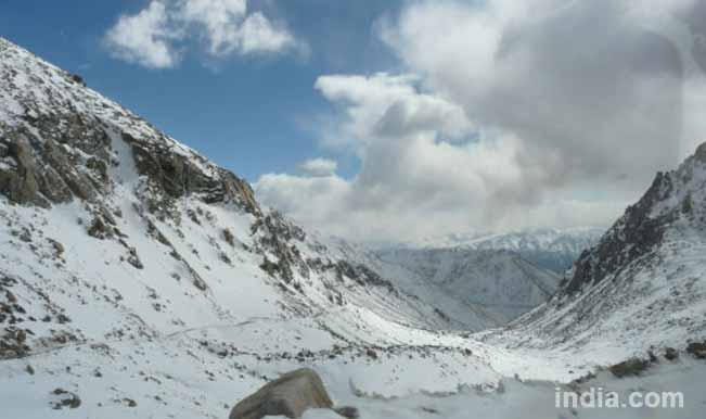 Ladakh-travel3