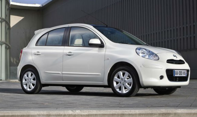 Nissan-Micra_netcarshow