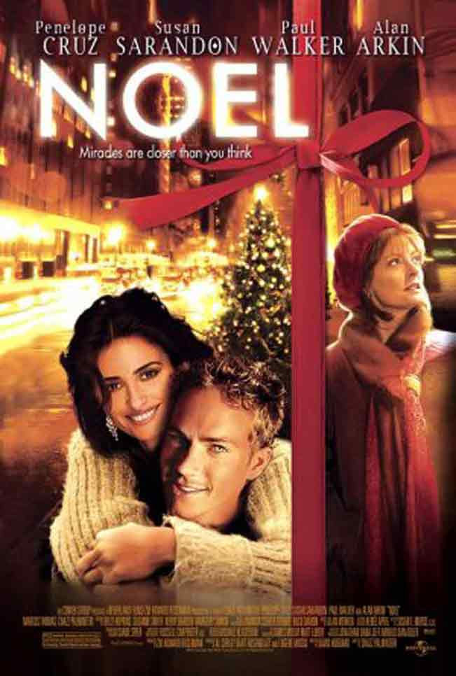 Термоноски Термобелье красивые фильмы о любви и рождество задачи
