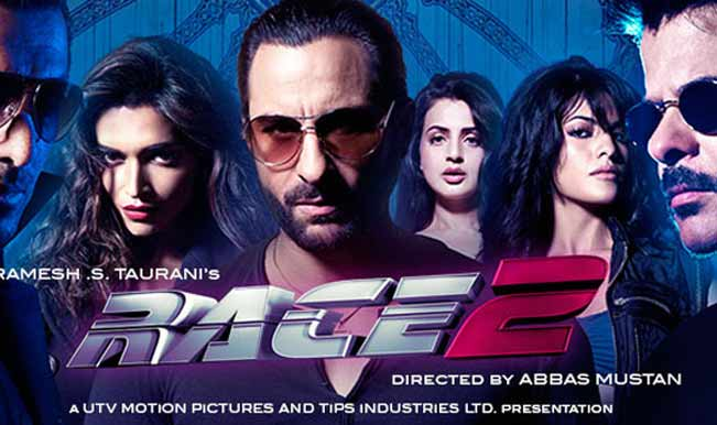 Race-2-poster-2