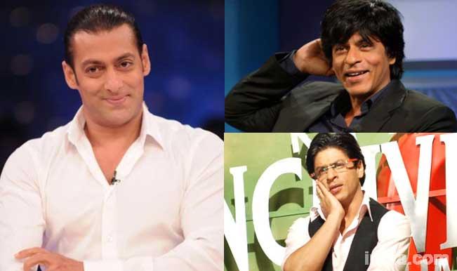 Salman-Khan-Shahrukh-Khan10