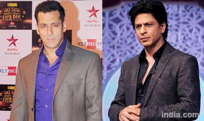 Salman-Khan-Shahrukh-Khan3