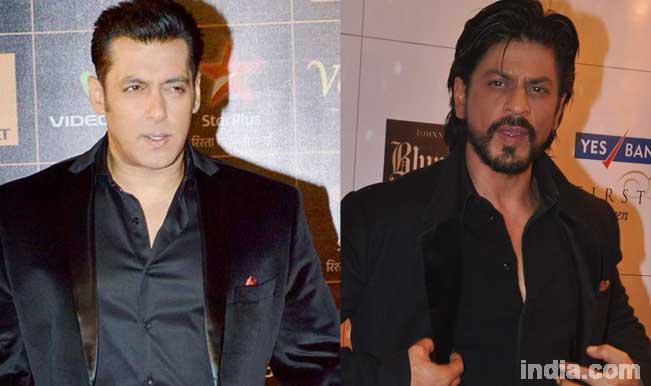 Salman-Khan-Shahrukh-Khan4