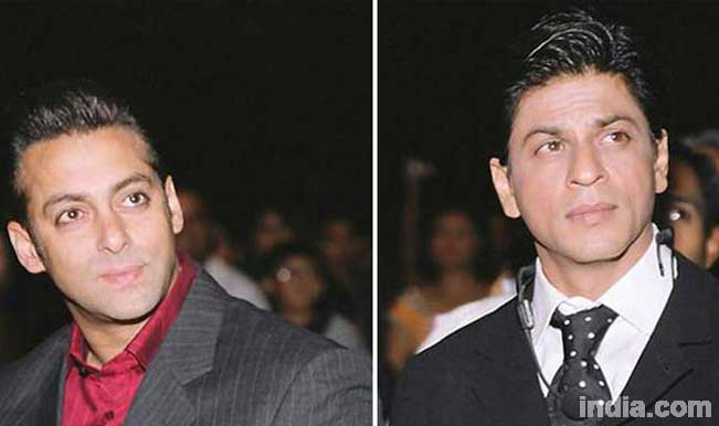 Salman-Khan-Shahrukh-Khan5