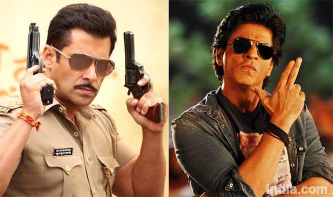 Salman-Khan-Shahrukh-Khan6