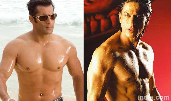 Salman-Khan-Shahrukh-Khan7