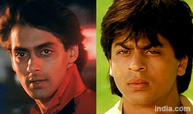 Salman-Khan-Shahrukh-Khan8