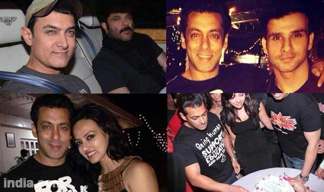 Salman-Khan-birthday-bash-celebs