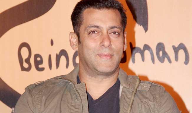 Salman-Khan-court-case