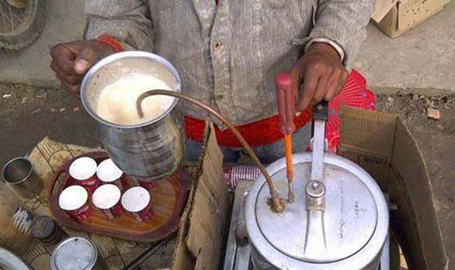 The jugaad janta of India can put to use any junk they can lay their hands on
