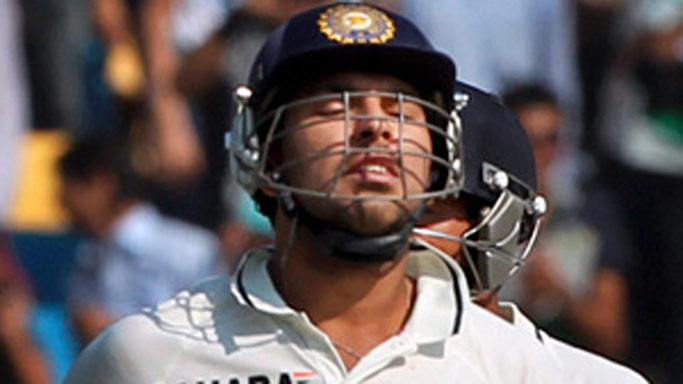 Yuvraj-Singh-India-3.