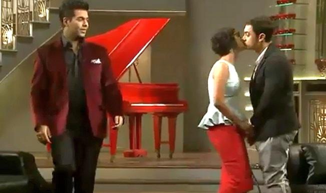 aamir-khan-kiran-rao-kiss-koffee-with-karan-rs