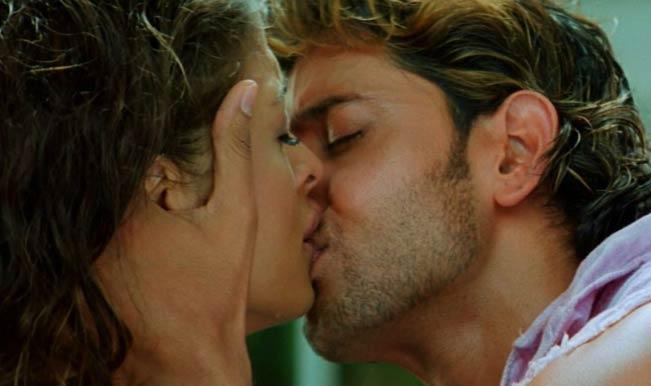 aishwarya-hritik-kiss-dhoom-2