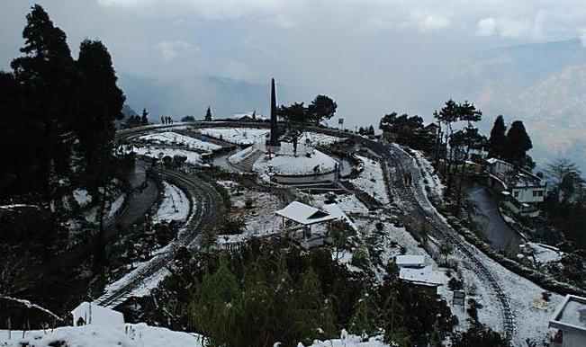 darjeeling-travel