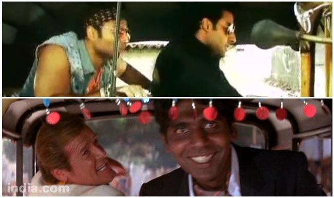 dhoom-3-autorickshaw-bond