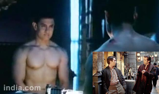 The Best Dhoom 3 Songs Downloadming Wallpapers