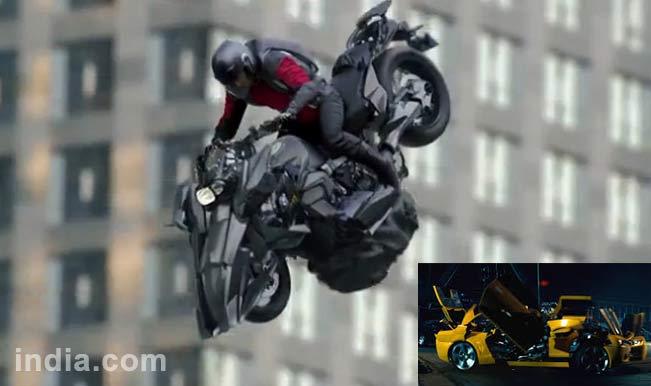 dhoom3-transformers2