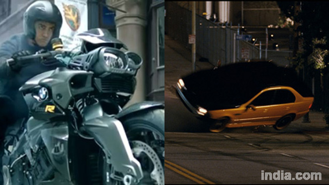 fast_and_furious-dhoom-3