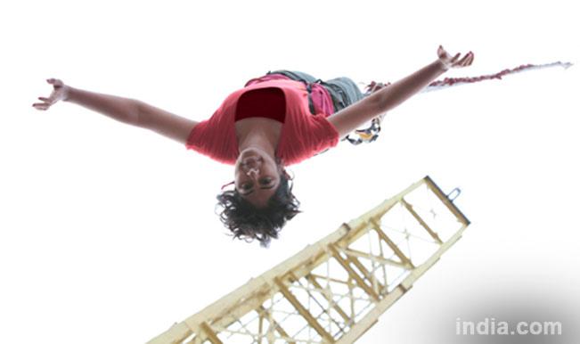 lonavala-bungee-courtesy-Della-Adventure