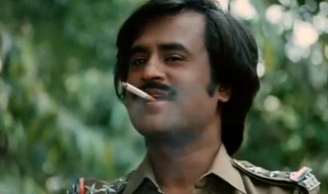 Best Hairstyle For Youth : Rajinikanth: 10 reasons why men hate the superstar! india.com